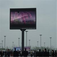 Best Quality Popular Wholesale digital billboards for sale
