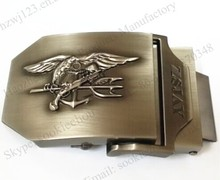 custom alloy buckles for canvas belts