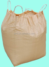 Hot Sale All Kinds of Carrying Bag/Big Bags manufacturer Hebei China