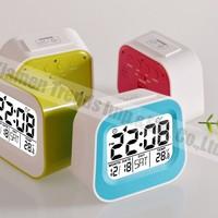 Good Quality/high end table clock