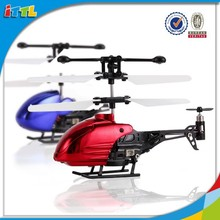 3.5Channels infrared ray mini rc helicopter with Gyro,helicopter