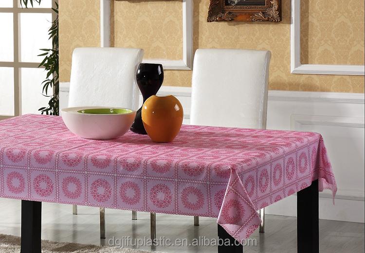 laço cor de israel de vinil toalha de mesa com ouro ou prata