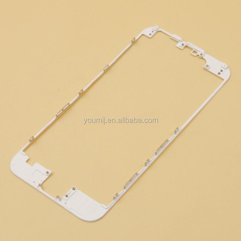 phone screen repair machine
