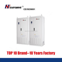 Innovation Frequency Inverter for OEM Purposes