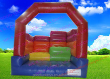 jumping castle/ 2015 inflatable castle 2012 hot inflatbale noahs ark /inflatable castle /inflatable bouncer