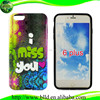TPU+PC Cover for iPhone 6 plus, for iPhone 6 plus Chinese cell covers