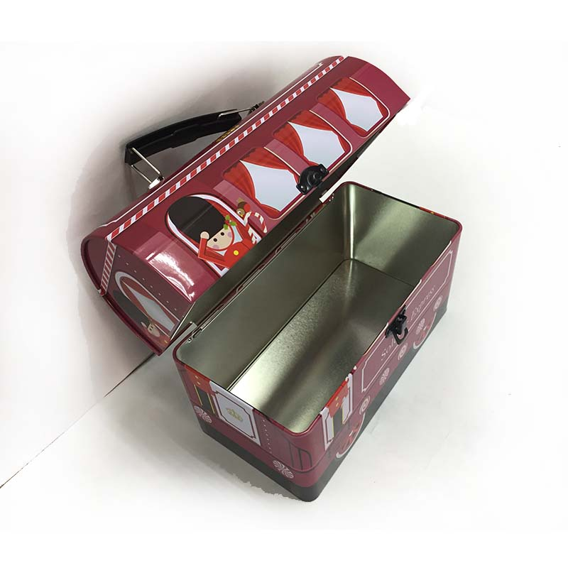 Lunch tins boxes.jpg