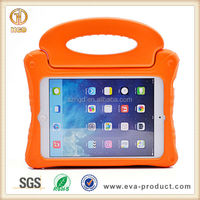 For iPad Mini Cover Case Wholesale Soft EVA Foam Shell Case