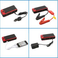 2015 new arrivals!!! 6v 9v 12v 24v voltage portable power bank