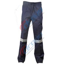 EN 11611 Fire Retardant trouser