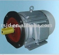 440V Y series three phase induction motors( copper wire motor)