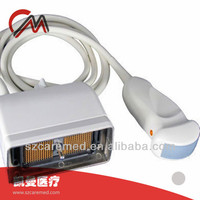 Compatible ultrasound probe C5-2 for HD3