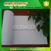 /product-gs/1260-low-density-heat-insulation-ceramic-fiber-paper-60302471712.html
