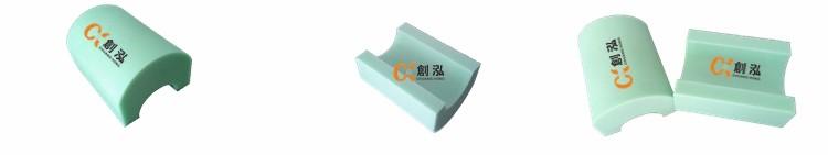 chuanghong shape foam sponge 2.jpg