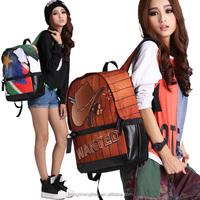 backpack school baby preschool school bag for little girls BBP122