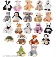 New arrival High quality baby toys 2016 most popular Manufacturer soft small animal plush toys
