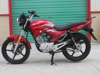 2015 high quality 125CC hot sale cheap China motorcycle TDR