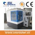 CX-4030 herramientas para taller moldes