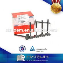 Nice Quality Cost Effective Mahle Diesel Fuel Injection Pump Suction Control Valve