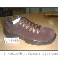 comfortable vulcanized Trinidad 2018 latest manager shoes