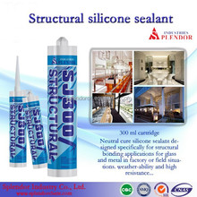 silicone sealant factory,weather resistance silicone sealant,silicone sealant price