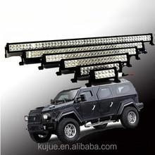 China Guangzhou Factory Offroad Light/LED Light Bar