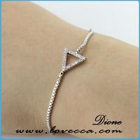 custom handmade anchor rope bracelet free images wholesale pearl bracelet