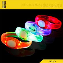 wedding items glow wristband