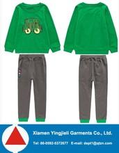 Fashion Autumn Baby Clothes Wholesale,Wholesale Clothing