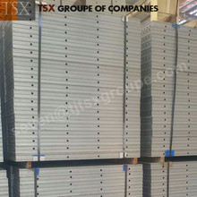 Factory price TSX-F20132 Construction Scaffolding shuttering steel formwork for concrete