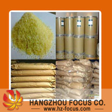 gelatin+high Bloom and low price+beef gelatin+Made in China