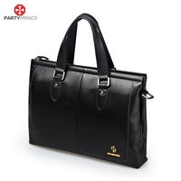 Men's Business Messenger Bags Leather Bags Images Bags Online