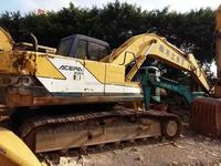 Used Japan Kobelco SK60-3 SK120-3 SK200-3 Excavator for Sale