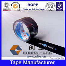 adhesive acrylic tape neoprene adhesive