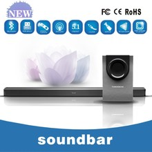 Wireless System Special Feature home theater sound system / 5.1 Channels sound system