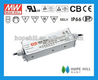 Meanwell ul 75W 36V PFC Constant Current LED Driver,CEN-75-36