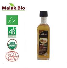 culinarias de aceite de argán