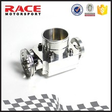 SEMA Member Racing Performance Intake Throttle Body