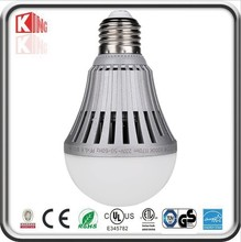 Factory direct price high efficient wifi light bulb adapter