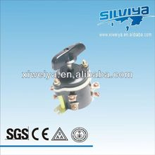 2013 combination switch for truck