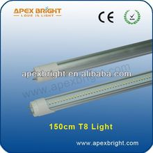xxx japan t8 18w av tube led lights keyword wholesale china