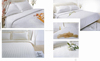 /product-gs/nantong-cotton-duvet-cover-wholesaler-for-hotel-use-60280399687.html