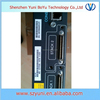 WS-C3750G-16TD-S Original Cisco Switch - 16 ports - Managed - stackable