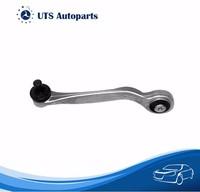 lower control arm for AUDI, Volkswagen suspension arm auto parts 4E0407694C 4E0407694E 4E0407694F