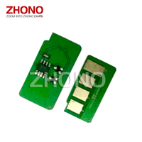 Compatible for Samsung ML 2851 toner chip