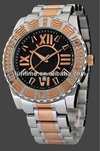 women designer watches best luxury diamond watches for women 2012