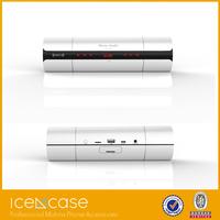 Best selling speaker voice coil professional 18 inch subwoofer speaker box phone speaker