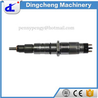 Bosch diesel fuel injectors for sale