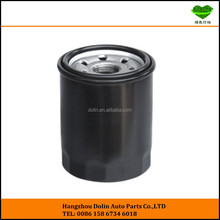 Chinese Manufacturer Car Filter For Cars