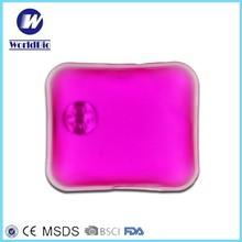Magic Gel Reusable Hand Warmers wholesale
